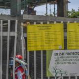 Expedir licencias de construcción, entre las funciones de los curadores urbanos.