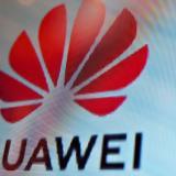 Trump levantaría la prohibición a Huawei