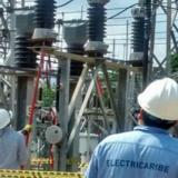 Nueve circuitos del norte de Barranquilla, sin servicio este domingo y lunes