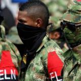 Gobierno de Colombia rechaza oferta del ELN de reiniciar diálogos de paz