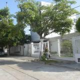 Vecinos del Limoncito piden captura de asesino de empleada doméstica