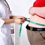 Obesidad y hambre, cruda realidad en América Latina