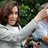 Harris y Castro lideran entre hispanos como candidatos demócratas en EEUU