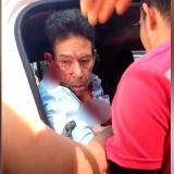 En atentado a bala hieren al ganadero Celso Castro Gnecco en Valledupar