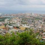 Cifras del censo no le cuadran  a los dirigentes de Cartagena