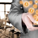 Lo atractivo y lo riesgoso de negociar con criptomonedas