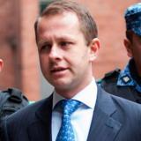 Ordenan traslado de Andrés Felipe Arias a la cárcel La Picota, en Bogotá