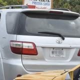 Vehículos venezolanos pueden ser registrados en las zonas fronterizas