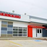 Renovado Hospital de Candelaria será puesto al servicio de la comunidad