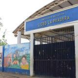 Menor cae de un segundo piso en colegio de Montería