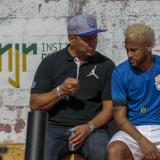 El complejo juego de póker entre Neymar, el PSG y el Barcelona