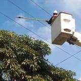 Realizarán cambio de redes eléctricas en zona rural de Juan de Acosta