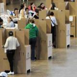 MOE Regional Atlántico alerta por  sombra de trashumancia electoral