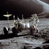En video | El gran salto: 50 años del viaje a la Luna