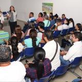 En agosto comenzará actualización del Sisbén en Barranquilla