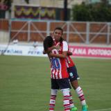 En video | Con 'gol olímpico' de Yoreli Rincón, las Tiburonas vencen 1-0 a Cúcuta