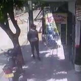 Policía busca a autor de crimen de tendero del barrio Las Moras