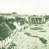Barranquilla, la primera que usó el nombre Colombia