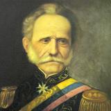 El día que el general Tomás Cipriano de Mosquera rehusó celebrar el 20 de julio