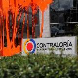 """""""Si va en contra del Estado nos opondremos a liquidación de sociedad Ruta del Sol 2"""": Contraloría"""