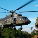 Capturan por corrupción a coronel (r) del Ejército Hárold Páez