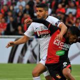 El nuevo San Lorenzo de Pizzi frente al ADN de Cerro Porteño en Libertadores
