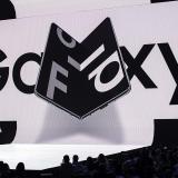 """Samsung lanzará en septiembre su """"smartphone"""" plegable"""
