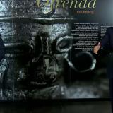 """""""El populismo es una plaga que acompaña a la democracia"""": Mario Vargas Llosa"""