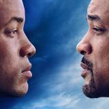 Estrenan segundo tráiler de película que Will Smith grabó en Cartagena