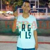 Muere alias Bebé, presunto delincuente herido a bala en Montes