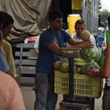 FMI prevé menor hiperinflación en Venezuela en 2019