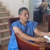 El padre Reyes, el 'héroe' con sotana que espanta a ladrones en Valledupar