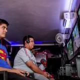 Fortnite, fenómeno 'gamer' que hace eco en Barranquilla