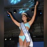 Santander es la nueva Reina Nacional del Mar