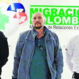 Dejan en libertad a alias Salomón, ex miembro de las AUC en el Atlántico