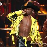 En video | 'Old Town Road', la canción que le quitó este récord a 'Despacito'