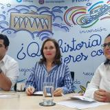 Ensambladora de motocarros se instalará en una zona franca de Barranquilla