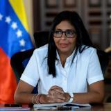 Gobierno y oposición de Venezuela retoman diálogo en Barbados