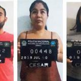 Banda de chance ilegal movía $680 millones al día: Policía
