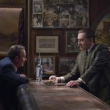 En video | Sale a la luz avance de 'The Irishman', de Martin Scorsese