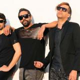 Los de Adentro: dos décadas haciendo rock con identidad costeña tipo exportación