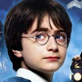 Así celebraron las redes sociales el cumpleaños 39 de Harry Potter