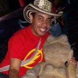 Hombre hallado muerto en su vivienda era miembro de la comunidad LGBTI