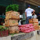 Barranquillla tuvo la mayor inflación del país en julio con 0,58%