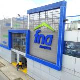 FNA desembolsó $213 mil millones para créditos de vivienda