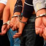 Detienen a 70 personas en operación contra el tráfico de menores