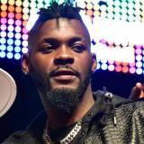 Muere en un accidente el cantante marfileño DJ Arafat