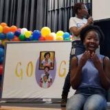 Colombiana gana concurso de Doodle