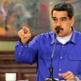 """Canciller tilda de """"delirante"""" supuesto plan de Uribe y Pacho Santos para asesinar a Maduro"""
