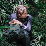 """""""Me interesa el cine que explora, cuestiona e incomoda"""": Alejandro Landes"""
